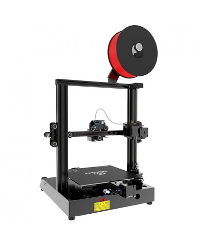 Geeetech A20 3D Printer Kit