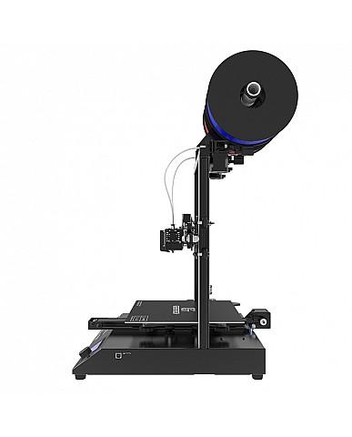 Geeetech A20M Mix Color 3D Printer Kit