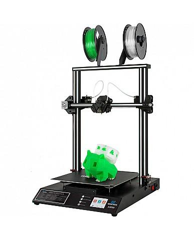 Geeetech A30M Mix Color Large 3D Printer Kit
