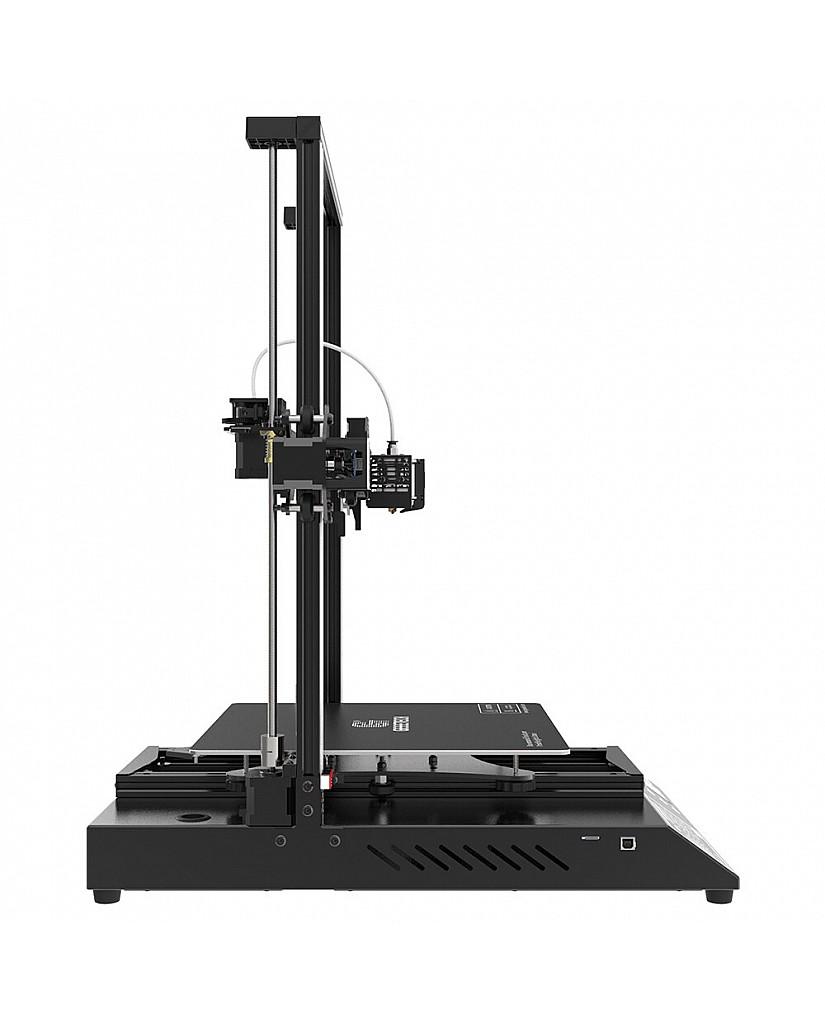 Geeetech A30 Pro Large 3D Printer Kit
