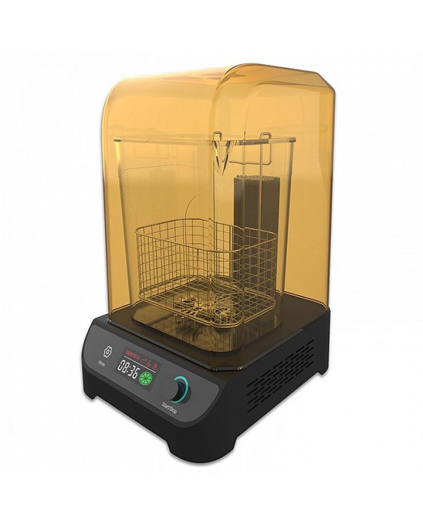 Geeetech GCW02 Washing and Curing Machine
