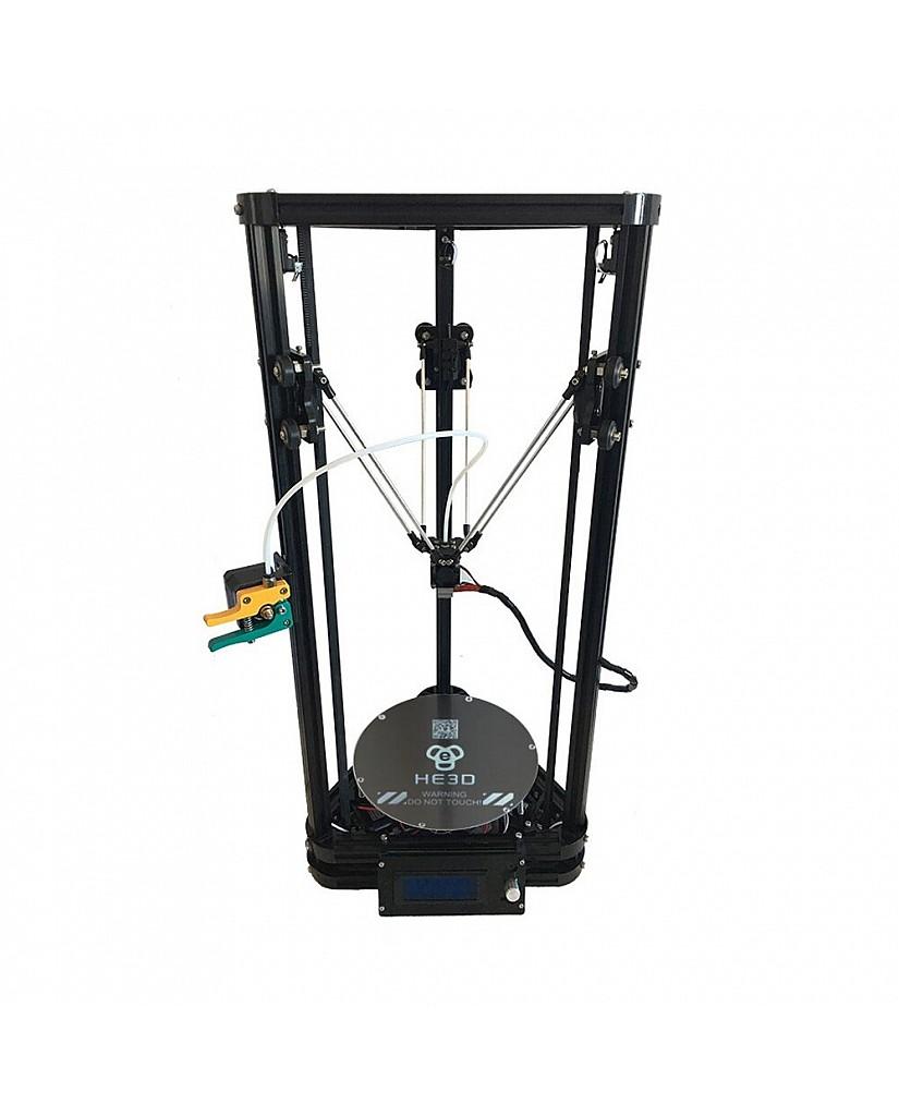 He3D K200 Delta 3D Printer Kit