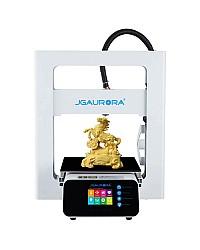 JGMAKER A3S 3D Printer