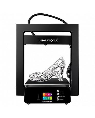 JGAurora A5S 3D Printer