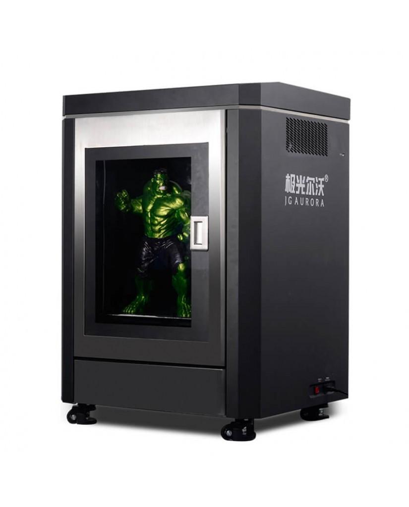 JGMAKER A9 Large Industrial 3D Printer