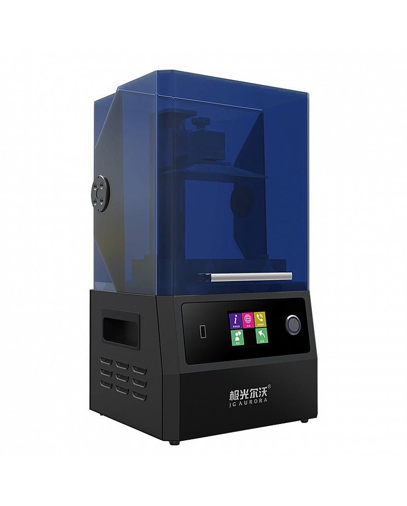 JGMAKER G3 LCD UV Resin 3D Printer