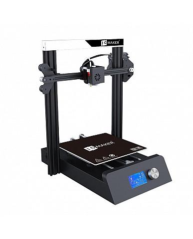 JGMAKER Magic 3D Printer Kit