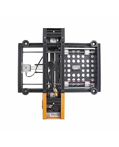 Kywoo Tycoon / Tycoon Max 3D Printer Kit