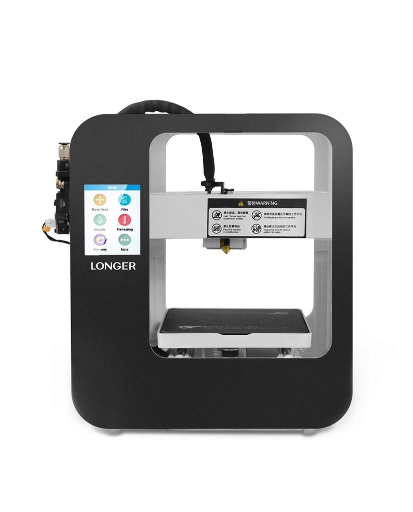 Longer Cube2 3D Printer