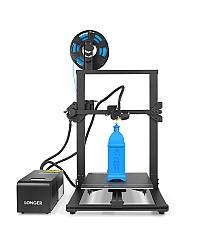Longer LK1 3D Printer Kit