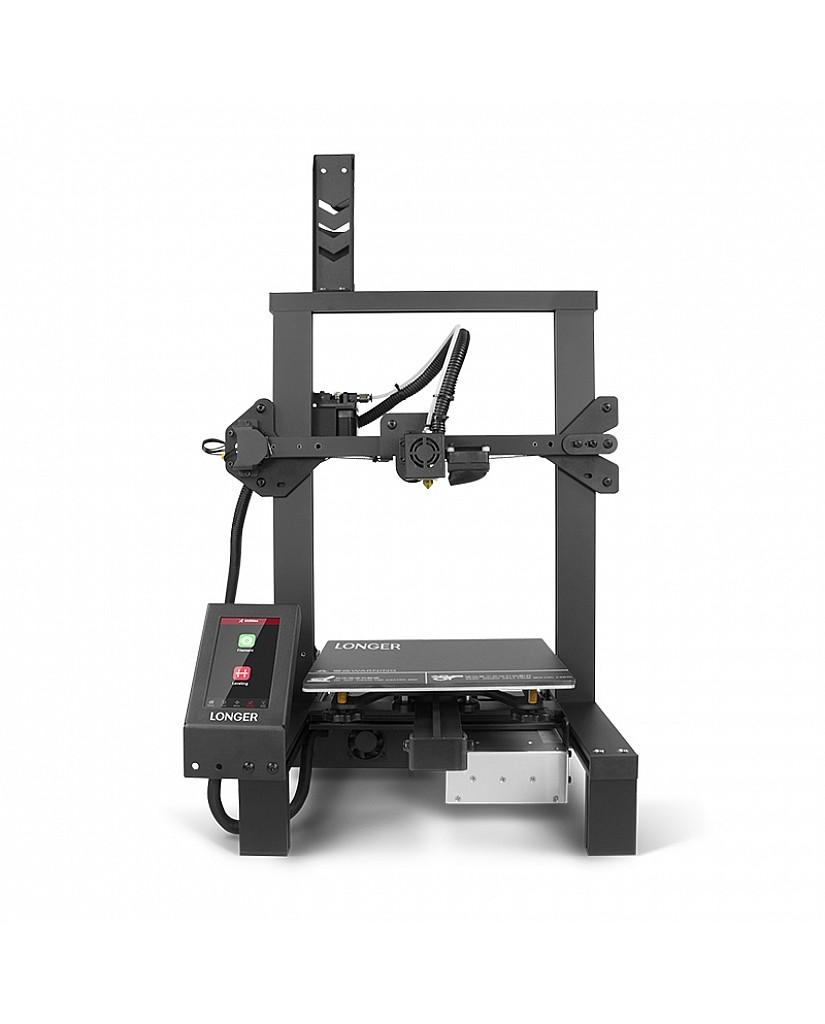 Longer LK4 Pro 3D Printer Kit