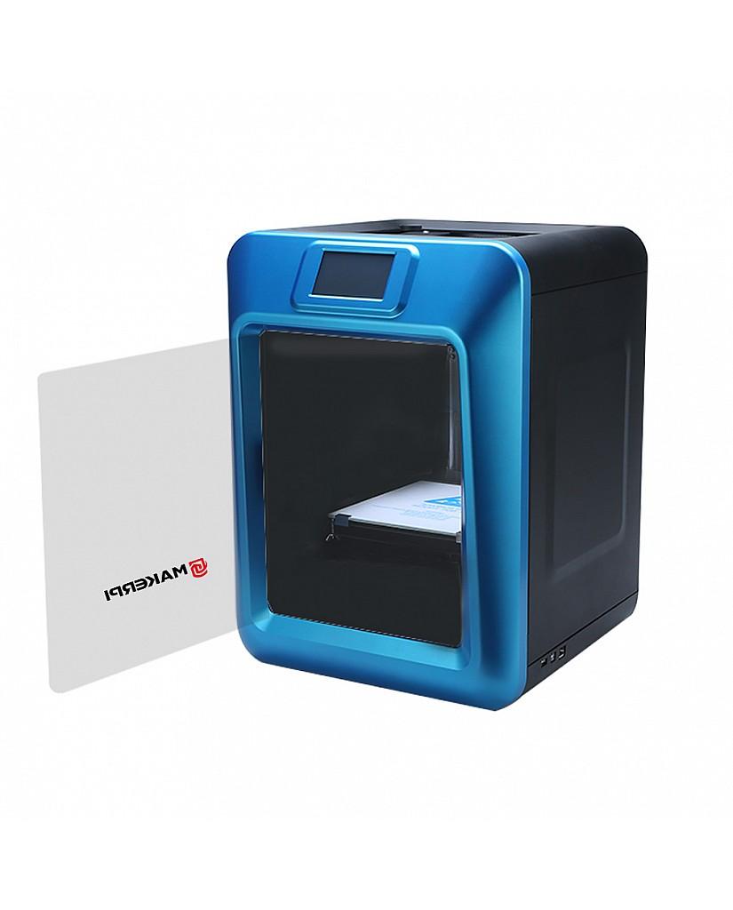 Makerpi K5 Plus Multi functional 3D Printer