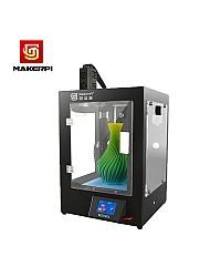 Makerpi M2030X Mix Color 3D Printer