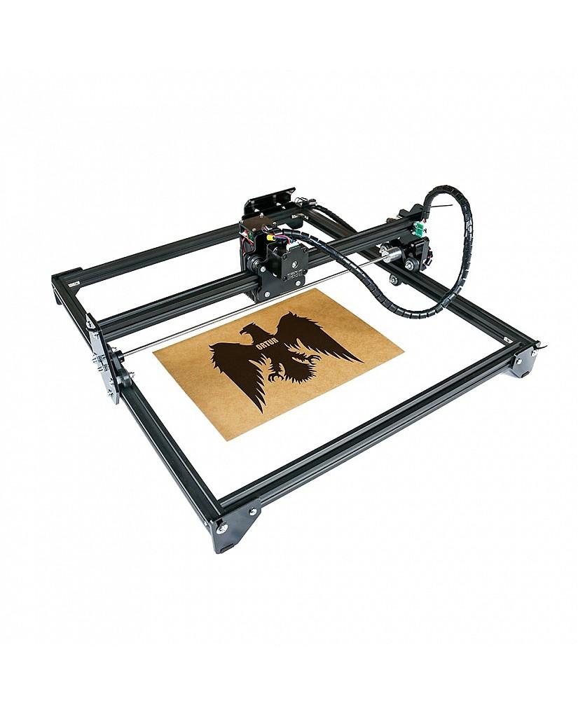 Ortur Laser Master 2 CNC Laser Engraver Cutter Kit