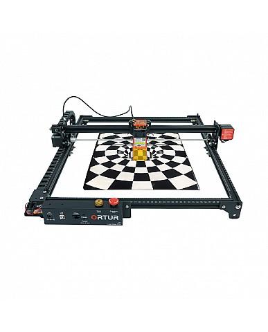 Ortur Laser Master 2 Pro S2 Laser Engraver Cutter Kit