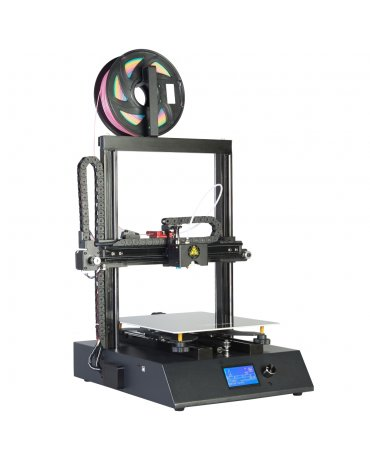 Ortur 4 V1 V2 Multi Functional 3D Printer