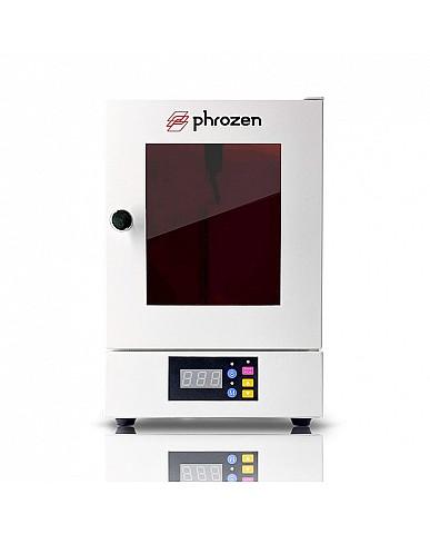 Phrozen Cure V2 UV Post Curing Lamp