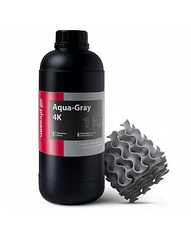 Phrozen Aqua 4K Resin 1Kg