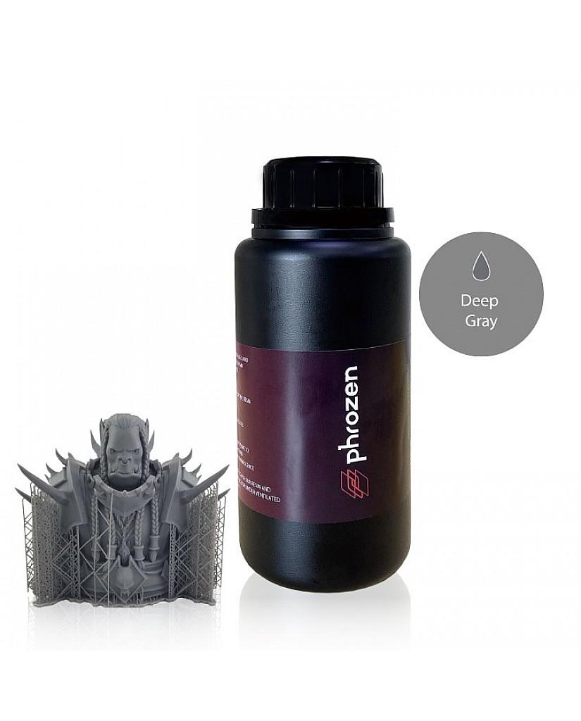 Phrozen Standard Resin 500g