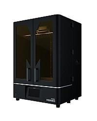 Phrozen Sonic Mega 8K Resin 3D Printer