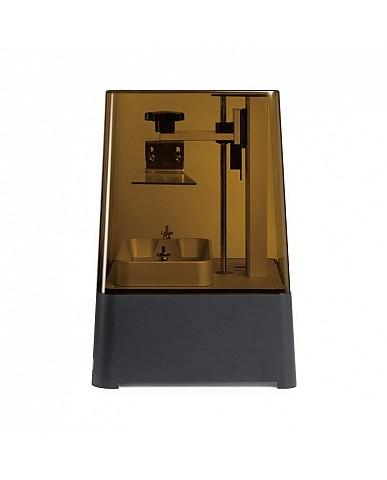 Phrozen Sonic Mini 4K Resin 3D Printer