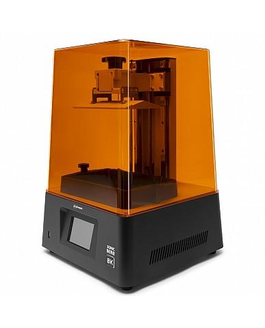 Phrozen Sonic Mini 8K Resin 3D Printer