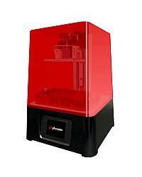 Phrozen Sonic Mini LCD Resin 3D Printer