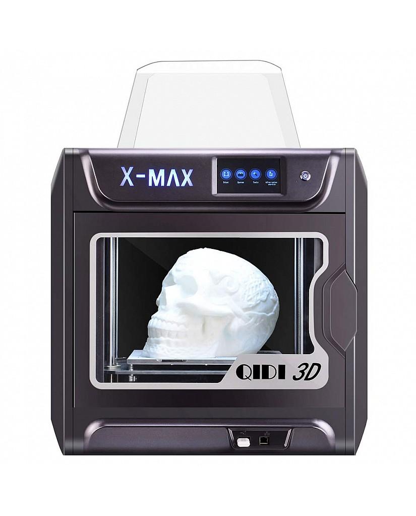 Qidi Tech X-Max Large 3D Printer