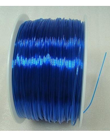 3D Printer Filament PETG - Free Shipping Worldwide