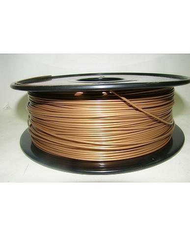 3D Printer Filament Copper Fill - Free Shipping Worldwide