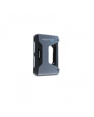 Einscan Pro 2x / 2x Plus Handheld Multifunctional 3D Scanner