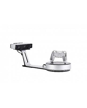 Einscan-SP White Light Desktop 3D Scanner