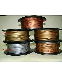 3D Printer Filament Metal Material - Free Shipping Worldwide