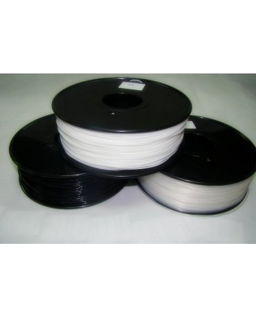 3D Printer Filaments Nylon - Free Shipping Worldwide