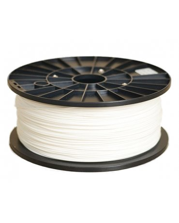 3D Printer Filament POM - Free Shipping Worldwide