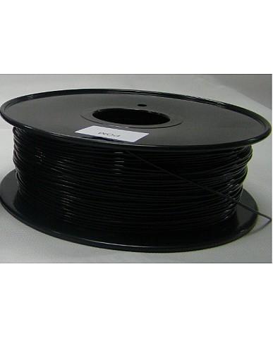 3D Printer Filament POM - Free Shipping Worldwide