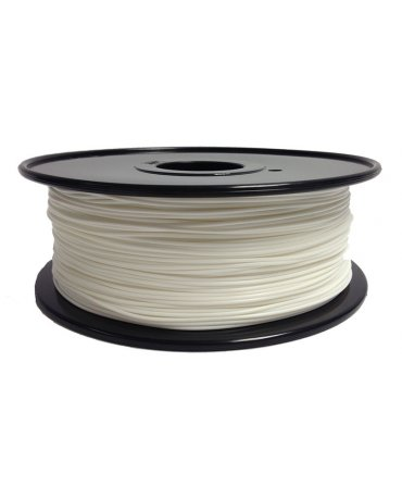 3D Printer Filament PVA - Free Shipping Worldwide