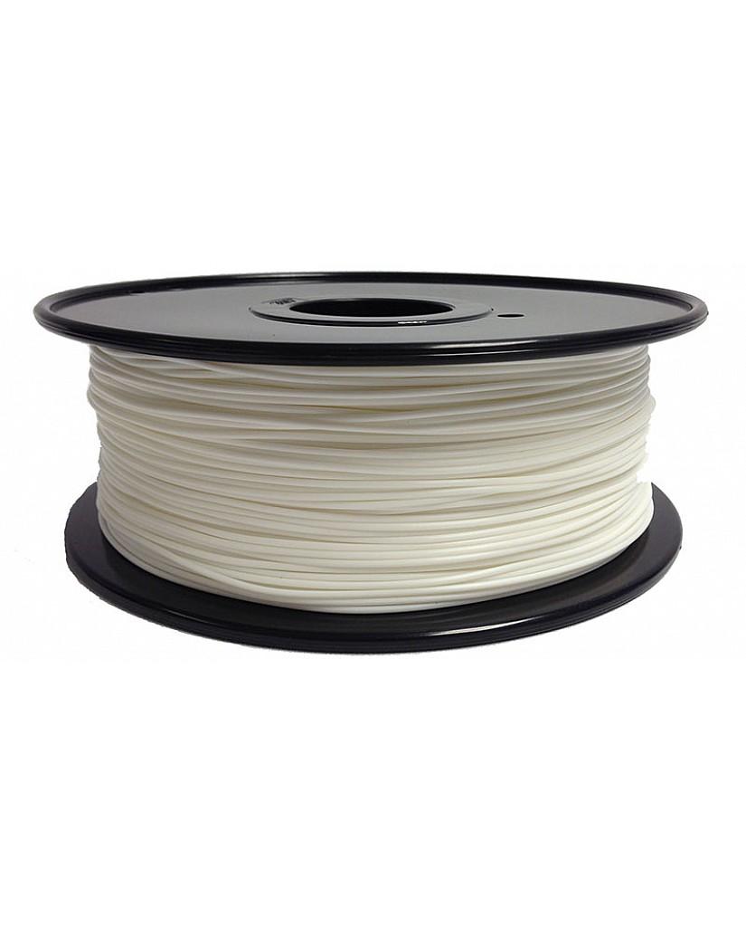 3D Printer Filament PVA - Free Shipping Worldwide
