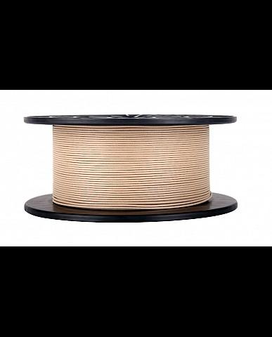 3D Printer Filaments Wood - Free Shipping Worldwide