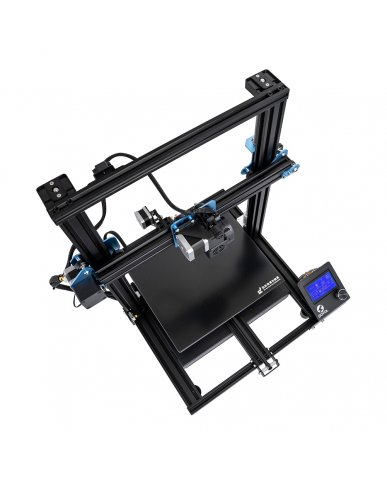 Sovol SV01 3D Printer Kit