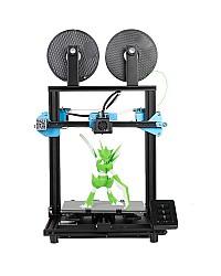 Sovol SV02 Mix Color 3D Printer