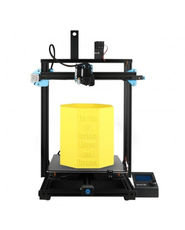 Sovol SV03 3D Printer Kit