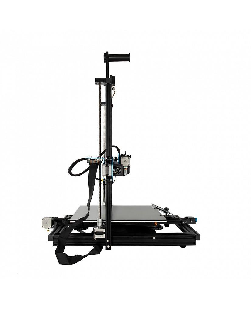 Sovol SV03 3D Printer Kit