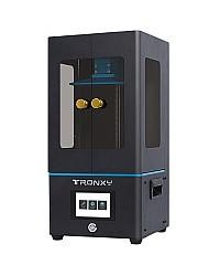 Tronxy Ultrabot SLA LCD Resin 3D Printer