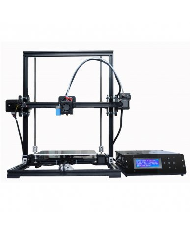 Tronxy X3 Large Metal Frame 3D Printer Kit