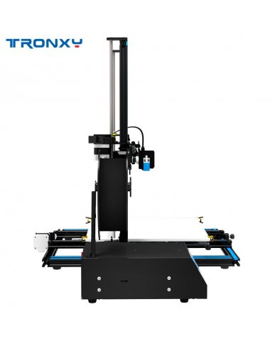 Tronxy X3SA 3D Printer Kit