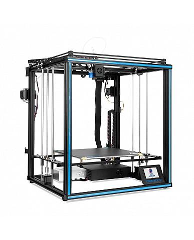 Tronxy X5SA-400-2E CoreXY 3D Printer Kit