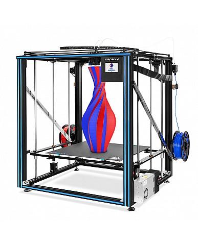 Tronxy X5SA-500-2E CoreXY 3D Printer Kit
