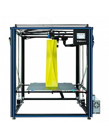 Tronxy X5SA 500 Pro Multifunctional CoreXY 3D Printer Kit