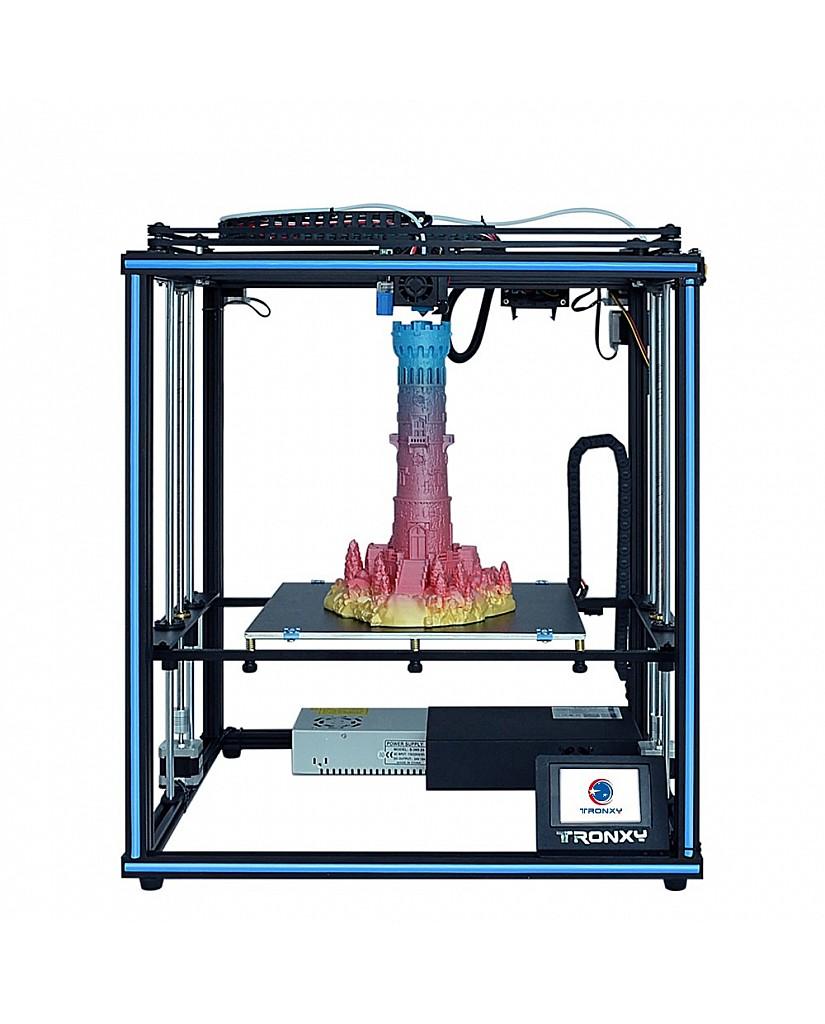 Tronxy X5SA CoreXY 3D Printer Kit